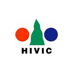 link_hivic