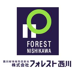 link_nishikawa